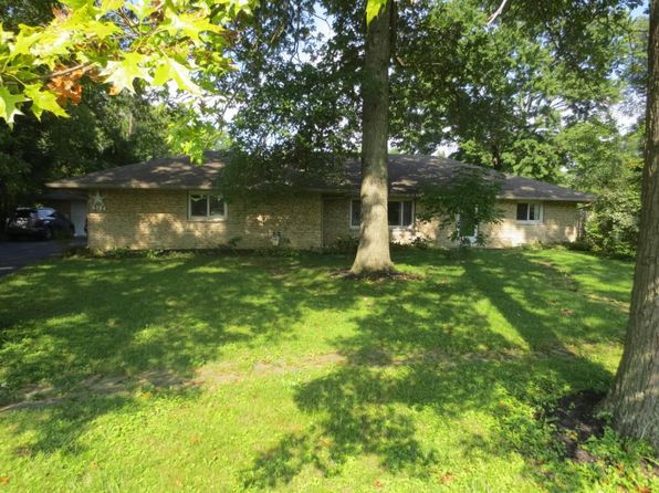 3 bed 1 bath Single Family at 317 Goshen Ln Gahanna, OH, 43230 is for sale at 190k - 1 of 25