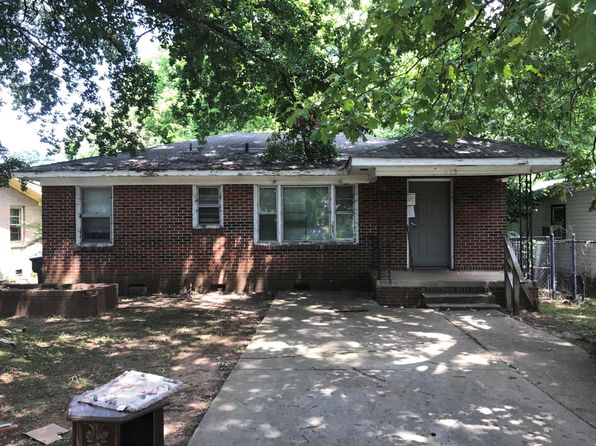 3 bed 1 bath Single Family at 520 11th Ave NW Decatur, AL, 35601 is for sale at 15k - 1 of 4