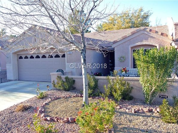 2 bed 2 bath Townhouse at 2086 Eagle Watch Dr Henderson, NV, 89012 is for sale at 255k - 1 of 17
