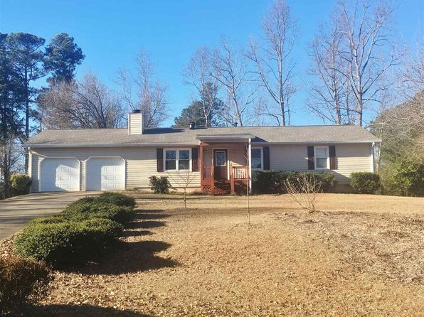 3 bed 2 bath Single Family at 2725 Highland Ridge Dr Cumming, GA, 30041 is for sale at 175k - 1 of 8