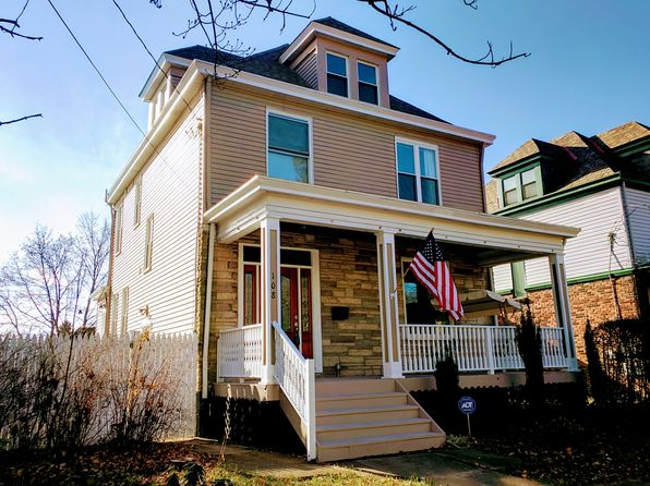 4 bed 3 bath Single Family at 108 10th St Aspinwall, PA, 15215 is for sale at 415k - 1 of 29