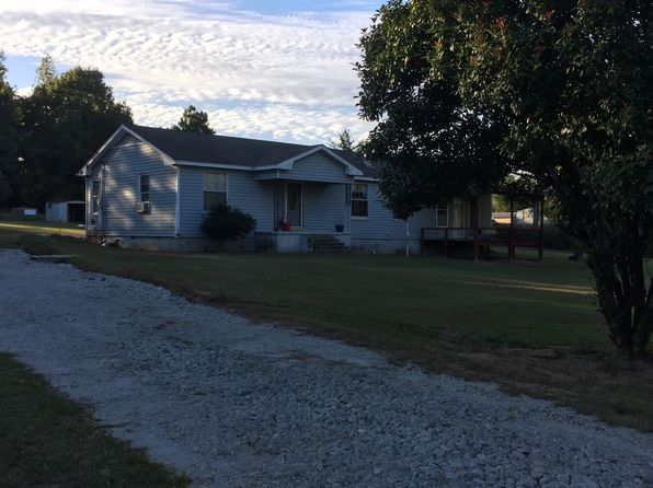 2 bed 1 bath Single Family at 6129 Fm 248 Jefferson, TX, 75657 is for sale at 90k - 1 of 8