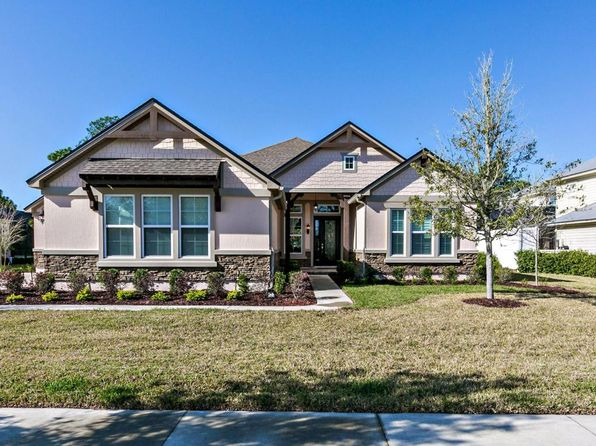 4 bed 4 bath Single Family at 290 VALE DR SAINT AUGUSTINE, FL, 32095 is for sale at 599k - 1 of 40