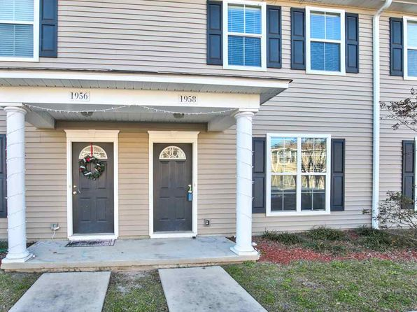 3 bed 3 bath Condo at 1958 Bloomington Ave Tallahassee, FL, 32304 is for sale at 110k - 1 of 22