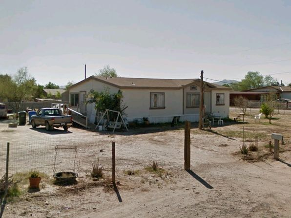 3 bed 2 bath Mobile / Manufactured at 2823 S 68TH AVE PHOENIX, AZ, 85043 is for sale at 100k - 1 of 2