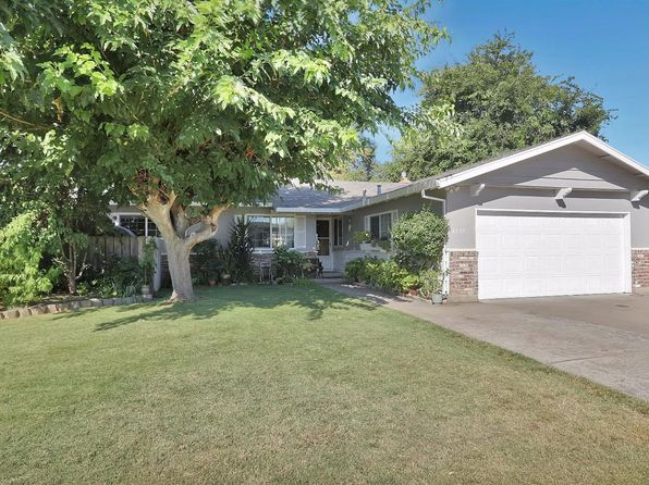 3 bed 2 bath Single Family at 8537 Don Ramon Dr Stockton, CA, 95210 is for sale at 255k - 1 of 36