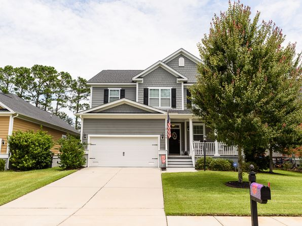 4 bed 3 bath Single Family at 2206 Terrabrook Ln Charleston, SC, 29412 is for sale at 495k - 1 of 43