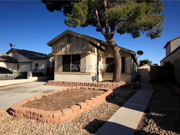 3 bed 2 bath Single Family at 7191 Girard Dr Las Vegas, NV, 89147 is for sale at 198k - 1 of 30