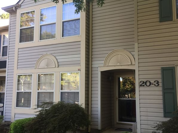 3 bed 3 bath Condo at 20 Remington Dr Freehold, NJ, 07728 is for sale at 254k - 1 of 25