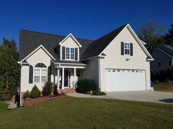 3 bed 3 bath Single Family at 140 Carley Ln Lexington, NC, 27295 is for sale at 259k - 1 of 33