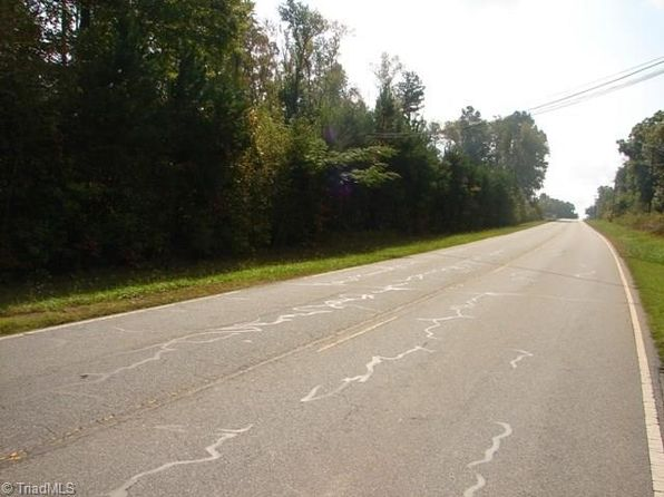 null bed null bath Vacant Land at 00 N US Highway 220 Bus Randleman, NC, 27317 is for sale at 138k - google static map