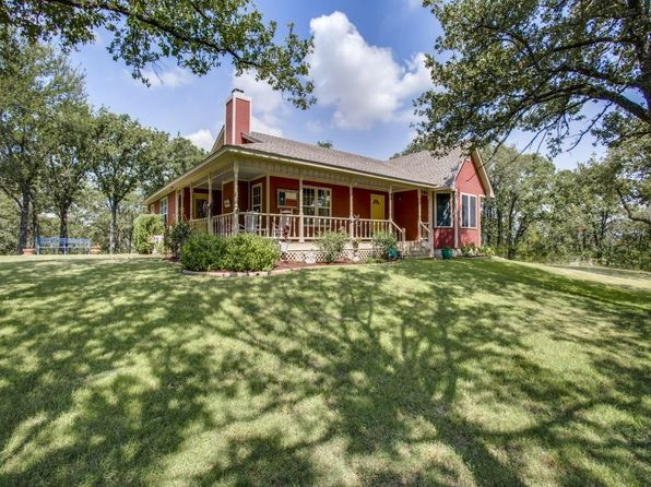 3 bed 2 bath Single Family at 600 Gibbons Rd S Argyle, TX, 76226 is for sale at 525k - 1 of 36
