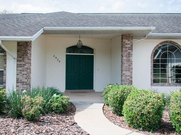 4 bed 2 bath Single Family at 2938 S Eagle Ter Inverness, FL, 34450 is for sale at 235k - 1 of 63