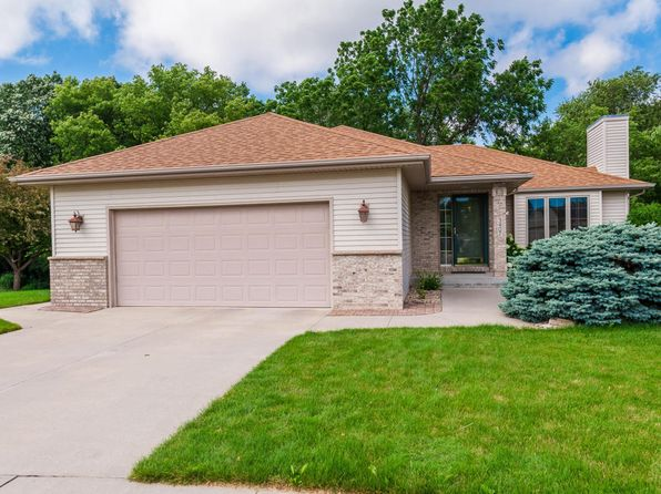 4 bed 3 bath Single Family at 3407 Birchwood Ln SW Rochester, MN, 55902 is for sale at 330k - 1 of 36