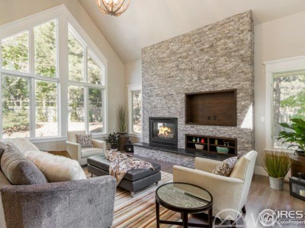 5 bed 4 bath Single Family at 3551 4th St Boulder, CO, 80304 is for sale at 2.90m - 1 of 38