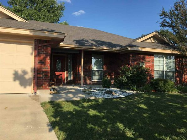 3 bed 2 bath Single Family at 1707 E Johnson St Burnet, TX, 78611 is for sale at 205k - 1 of 22