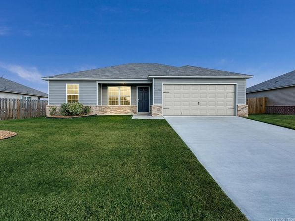 3 bed 2 bath Single Family at 14785 S Hickory St Glenpool, OK, 74033 is for sale at 139k - 1 of 17