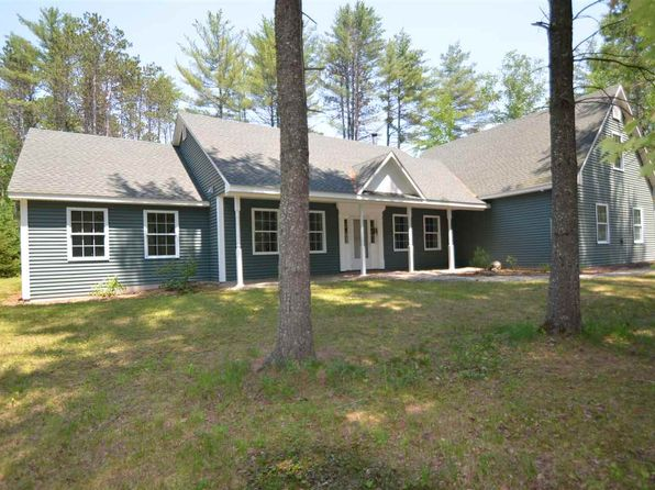 2 bed 2 bath Single Family at 35 GLEN ECHO RD GILMANTON, NH, 03237 is for sale at 280k - 1 of 40