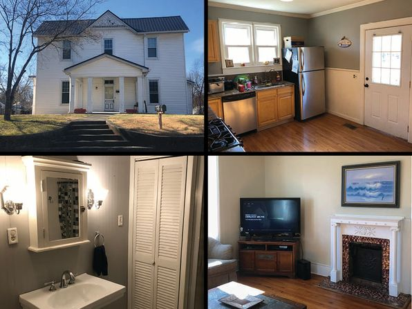 3 bed 2 bath Single Family at 701 Mayes Ave Sweetwater, TN, 37874 is for sale at 153k - 1 of 16