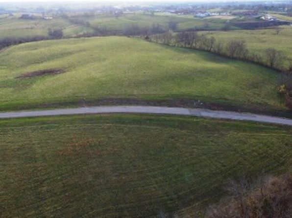 null bed null bath Vacant Land at 100 Overlook Trl Richmond, KY, 40475 is for sale at 119k - 1 of 18