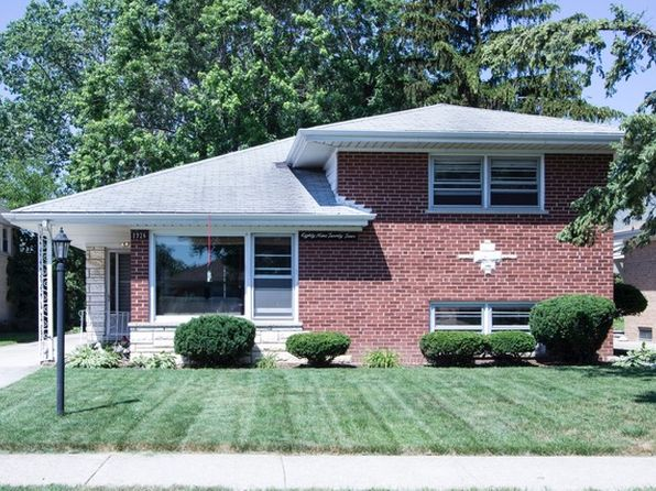 3 bed 2 bath Single Family at 8924 Ottawa Ave Morton Grove, IL, 60053 is for sale at 298k - 1 of 24