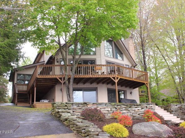 4 bed 3 bath Single Family at 2152 Lakeview Dr Lake Ariel, PA, 18436 is for sale at 599k - 1 of 66
