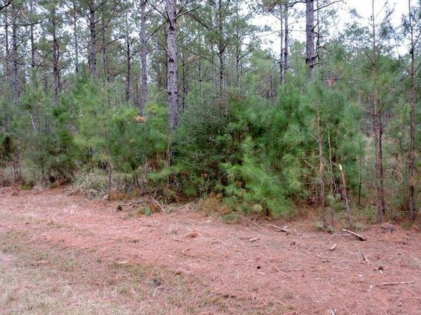 null bed null bath Vacant Land at 0 Cowpen Creek Rd Robertsdale, AL, 36567 is for sale at 321k - 1 of 4