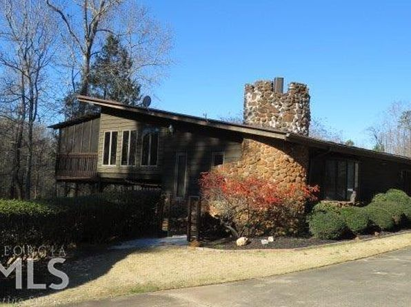 4 bed 4 bath Single Family at 1604 JUDSON BULLOCH RD WARM SPRINGS, GA, 31830 is for sale at 255k - 1 of 15