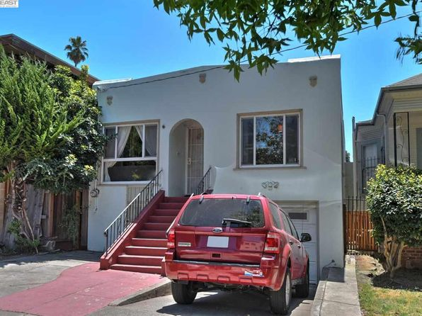 2 bed 1 bath Single Family at 2040 11th Ave Oakland, CA, 94606 is for sale at 500k - 1 of 30