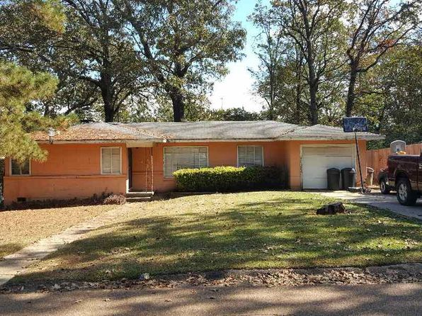 3 bed 1 bath Single Family at 1750 GIBRALTER DR JACKSON, MS, 39204 is for sale at 25k - google static map
