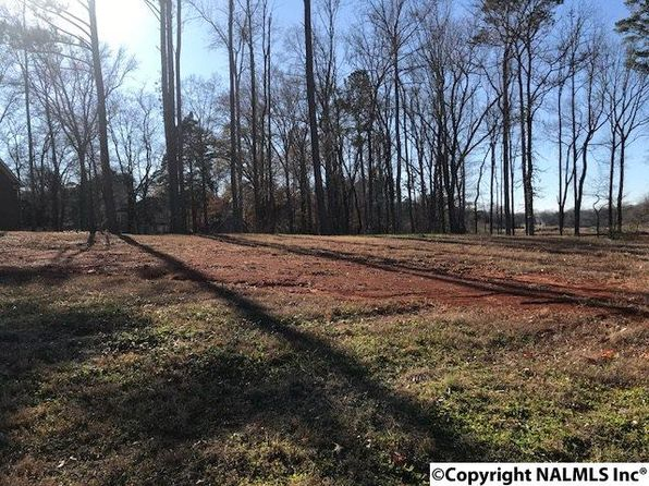 null bed null bath Vacant Land at 141 Keystone Dr Meridianville, AL, 35759 is for sale at 56k - 1 of 4
