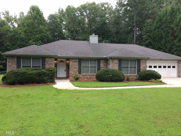 3 bed 2 bath Single Family at 2215 Smyrna Rd SW Conyers, GA, 30094 is for sale at 170k - 1 of 22