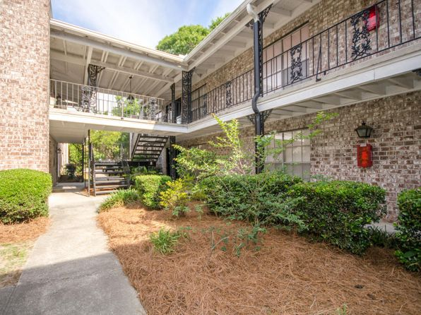 2 bed 1 bath Condo at 640 Cornell St Charleston, SC, 29407 is for sale at 100k - 1 of 19