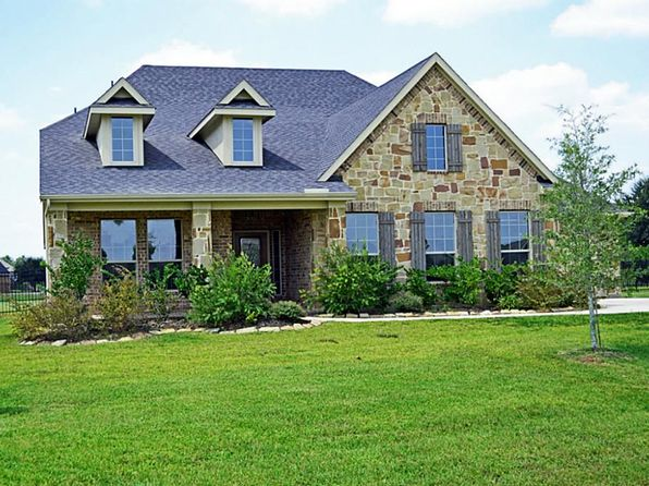 4 bed 3 bath Single Family at 3515 PASEO ROYALE BLVD RICHMOND, TX, 77406 is for sale at 435k - 1 of 30