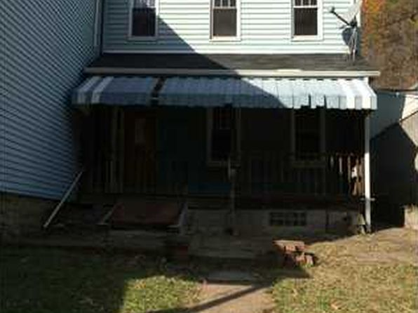 3 bed 1 bath Single Family at 523 Saline St Pittsburgh, PA, 15207 is for sale at 30k - 1 of 10