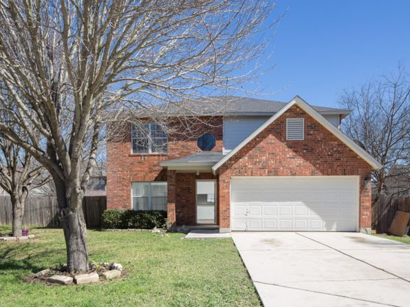 4 bed 3 bath Single Family at 361 Thicket Ln Kyle, TX, 78640 is for sale at 190k - 1 of 15