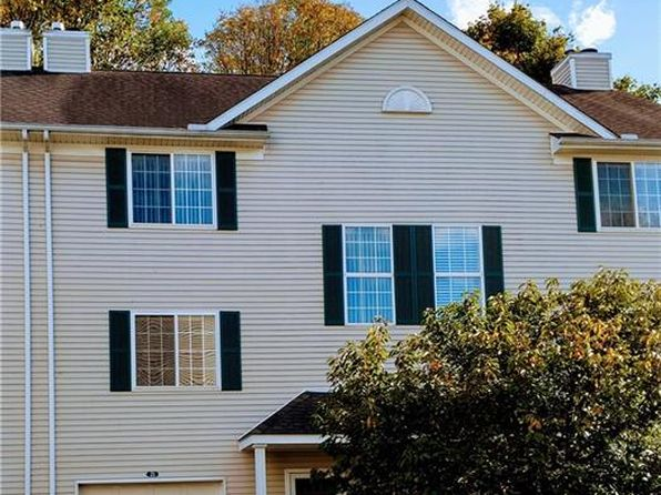2 bed 2 bath Condo at 14 South St Danbury, CT, 06810 is for sale at 225k - 1 of 24