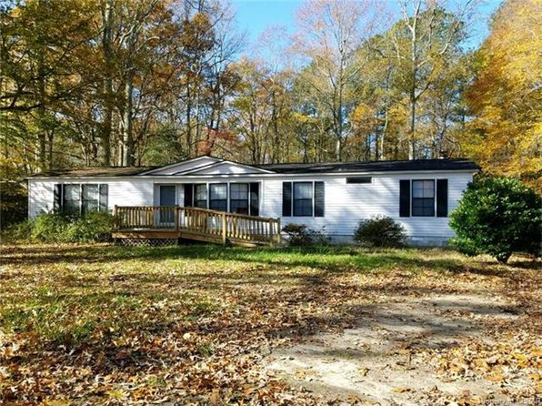 3 bed 3 bath Mobile / Manufactured at 8454 Indian Rd Gloucester, VA, 23061 is for sale at 135k - 1 of 18