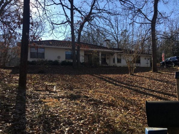 3 bed 2 bath Single Family at 102 Springhill Dr Palestine, TX, 75801 is for sale at 130k - 1 of 15