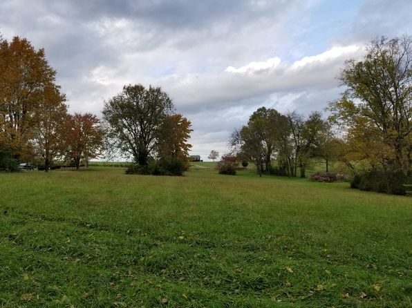 null bed null bath Vacant Land at 265 Brock Dr Stanford, KY, 40484 is for sale at 23k - 1 of 19