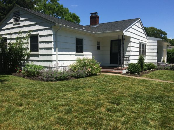 4 bed 2 bath Single Family at 60 Windermere Dr Sag Harbor, NY, 11963 is for sale at 1.50m - 1 of 11