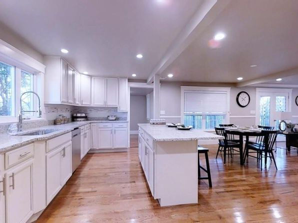 8 bed 4 bath Single Family at 38 Caryll St Boston, MA, 02126 is for sale at 769k - 1 of 28