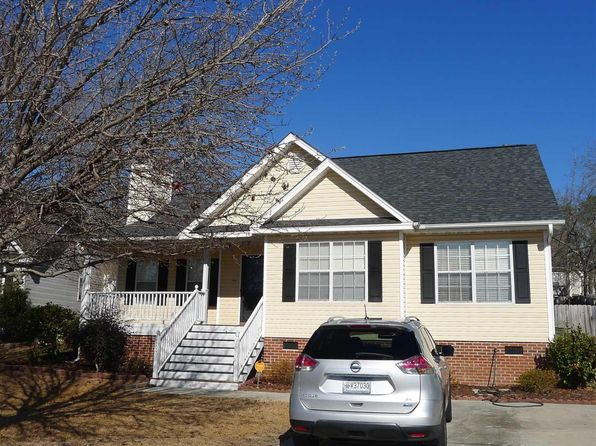 3 bed 2 bath Single Family at 107 WILD FERN RD COLUMBIA, SC, 29229 is for sale at 124k - 1 of 24