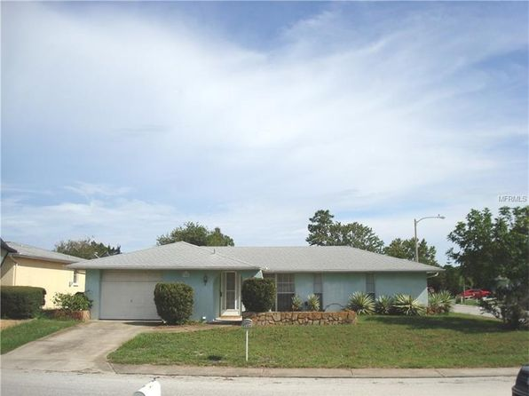 2 bed 2 bath Single Family at 7505 San Moritz Dr Port Richey, FL, 34668 is for sale at 109k - 1 of 44