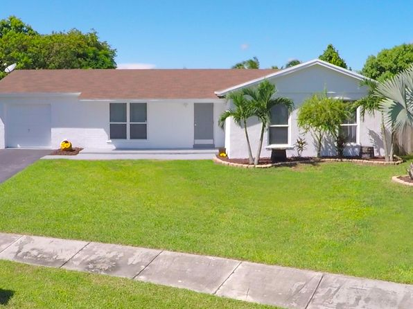 3 bed 2 bath Single Family at 13231 SW 262nd Ter Homestead, FL, 33032 is for sale at 299k - 1 of 12