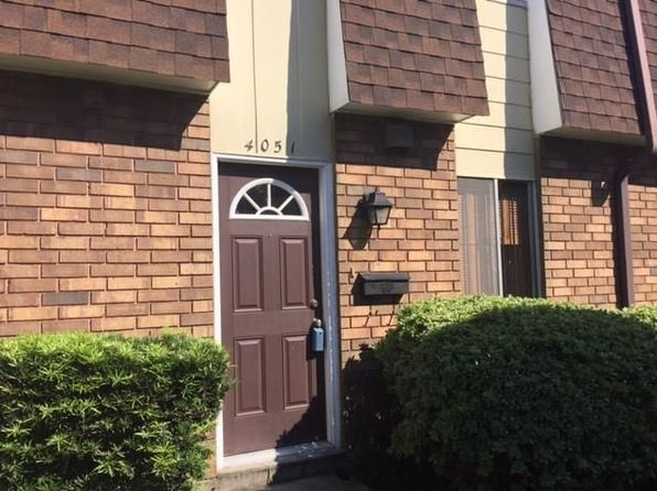 2 bed 2 bath Condo at 4051 Division St Metairie, LA, 70002 is for sale at 109k - 1 of 15
