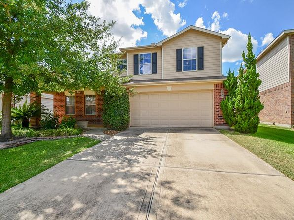 4 bed 3 bath Single Family at 2631 Marble Manor Ln Katy, TX, 77449 is for sale at 215k - 1 of 27