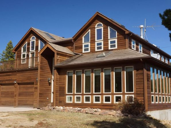 6 bed 5 bath Single Family at 10182 Dowdle Dr Golden, CO, 80403 is for sale at 580k - 1 of 35