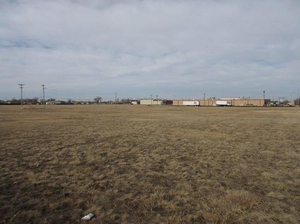 null bed null bath Vacant Land at 0 Larrabee Rd Liberal, KS, 67901 is for sale at 80k - 1 of 3