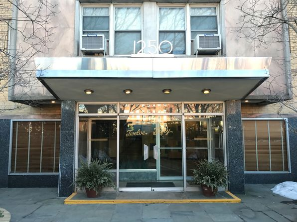 null bed 1 bath Condo at 1250 Ocean Pkwy Brooklyn, NY, 11230 is for sale at 186k - 1 of 13